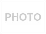 Фото  1 Предлагаем большой ассортимент багета, карнизы из полеуретана, художественная лепка из гипса. 158545
